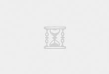 N.K. Jemisin的奇幻小说《继承三部曲》将改编成剧集,目前正在招募幕后团队-美剧品鉴社
