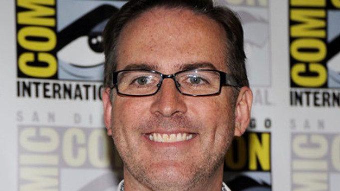 《灵异妙探》主创Steve Franks将为Amazon开发混合喜剧《Mitchcraft》-美剧品鉴社