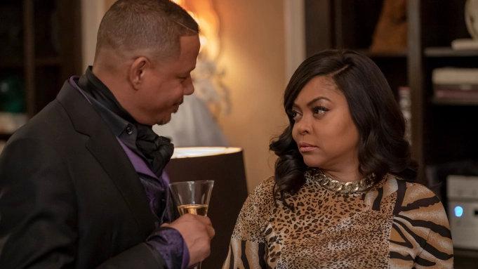 FOX《嘻哈帝国》因新冠病毒宣布删减至18集-美剧品鉴社