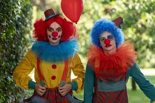 《杀死伊芙》第三季回归,Villanelle不要做木偶-美剧品鉴社