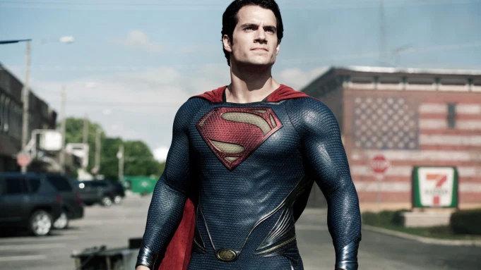 华纳没有拍摄《超人:钢铁之躯》续集的计划-美剧品鉴社