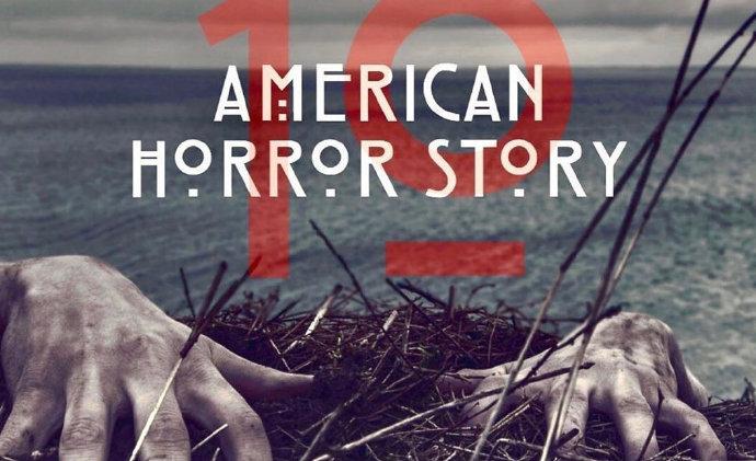 FX官方宣布预订《美国恐怖故事》衍生剧《美国恐怖故事集》-美剧品鉴社