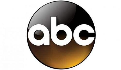 ABC宣布续订八部剧集!-美剧品鉴社