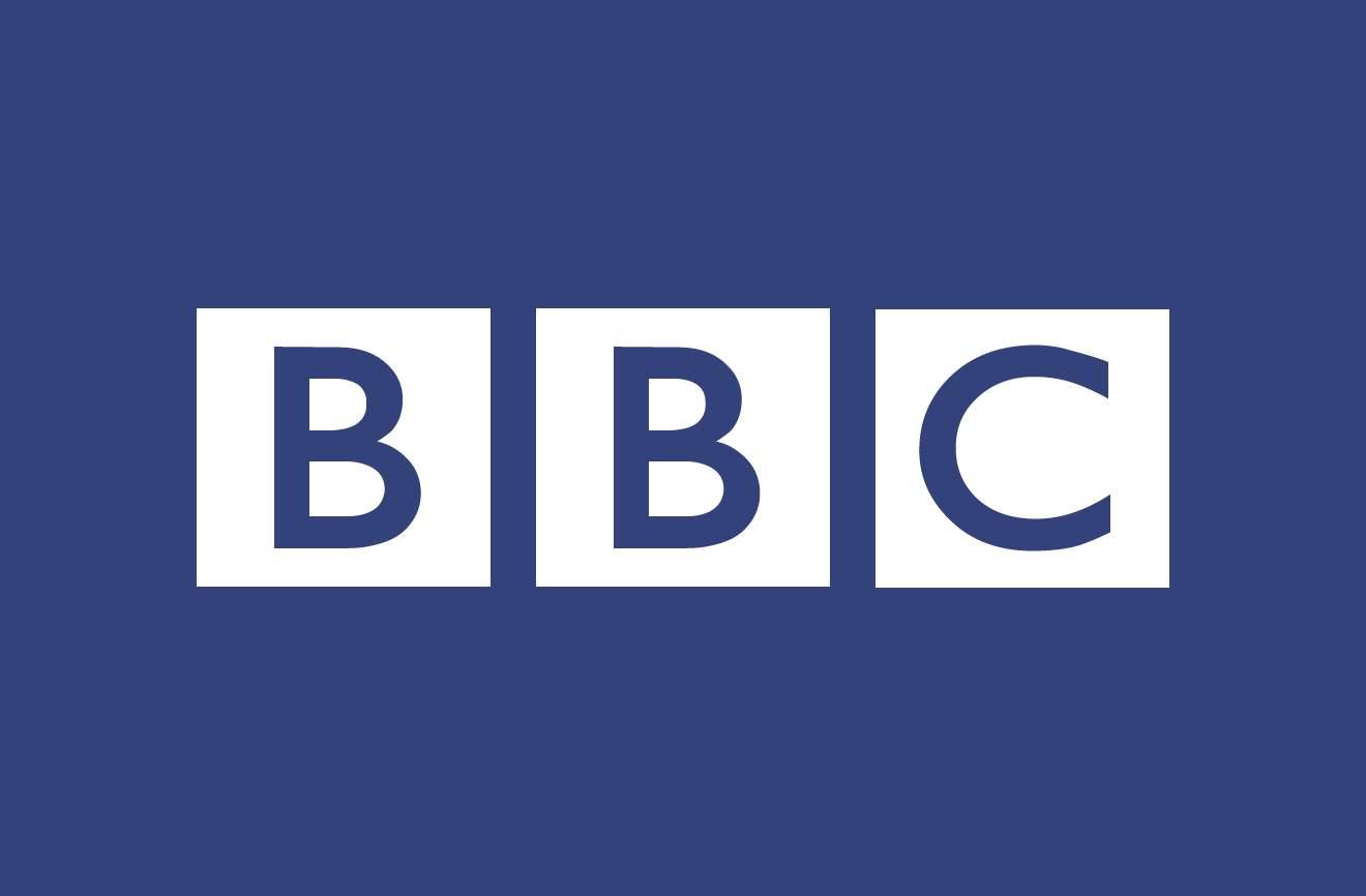 因为《普通人》及《伦敦生活》的成功,BBC现正考虑BBC 3台重新加入到广播大军-美剧品鉴社