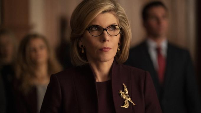 CBS的《傲骨贤妻》衍生剧《傲骨之战》获第五季续订-美剧品鉴社