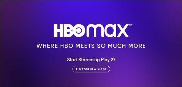 由华纳操盘的全美流媒体最贵平台HBO MAX今日正式上线!-美剧品鉴社