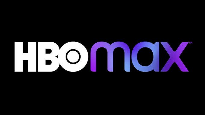 HBO Max确定将于5月27日正式上线-美剧品鉴社