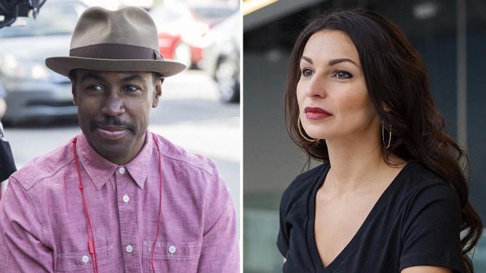 HBO宣布开发美国移民题材剧《皇后区》-美剧品鉴社
