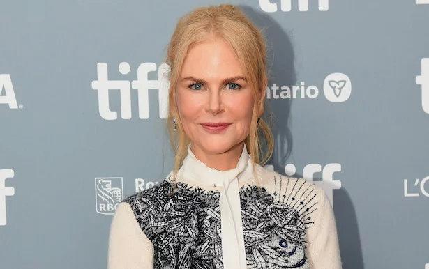 Hulu宣布预订《小谎大事》原著作者Liane Moriarty的最新作《九名完美陌生人》的同名改编剧-美剧品鉴社