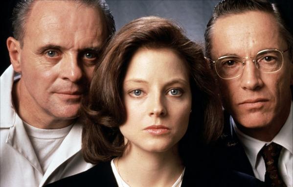 《沉默的羔羊》衍生剧和新版《伸冤人》获CBS预订整季-美剧品鉴社