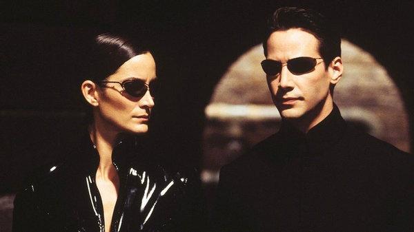 《黑客帝国4》《哥斯拉大战金刚》等多部影片延期上映-美剧品鉴社