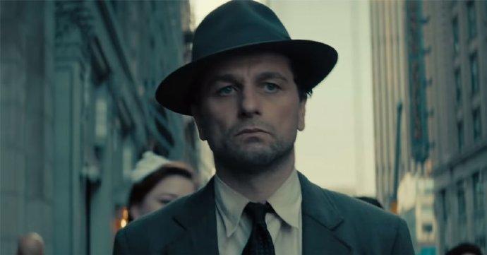 HBO表示《梅森探案集》创下近两年最佳表现的新剧首播纪录-美剧品鉴社