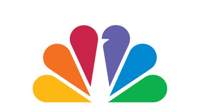 NBC电视台2020-2021年度秋季节目时间表-美剧品鉴社