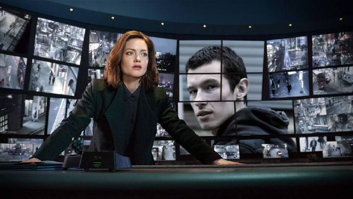 终于来了!BBCOne宣布续订《真相捕捉》第二季!-美剧品鉴社