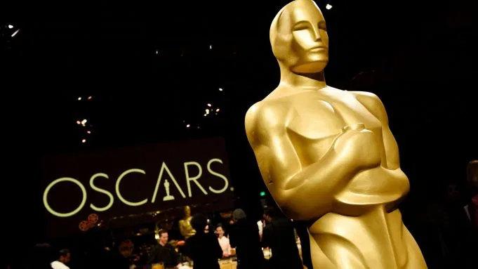 第93届/2021年奥斯卡颁奖典礼将定于2021年4月25日-美剧品鉴社