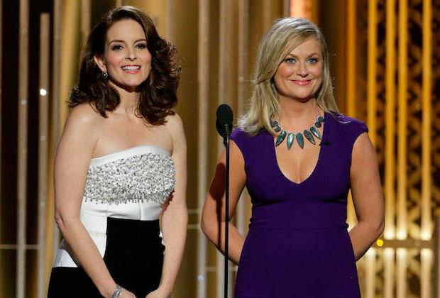 NBC宣布把20-21年度的《金球奖》推迟到美国时间明年2月28日-美剧品鉴社