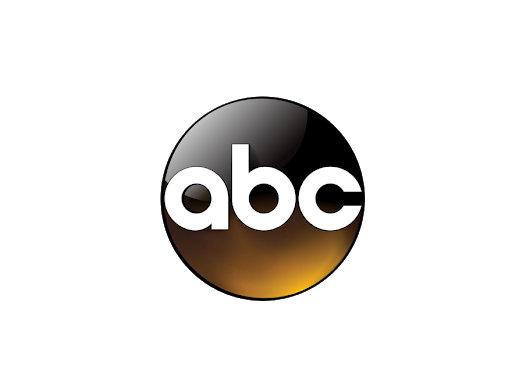 ABC电视台2020-21年度秋季节目时间表-美剧品鉴社