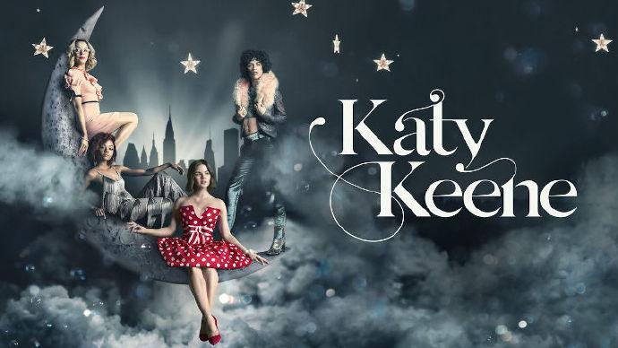 CW宣布砍掉《河谷镇》衍生剧《凯蒂·基恩》-美剧品鉴社