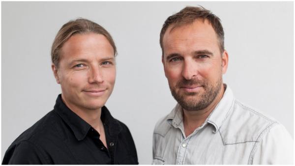 《挪威的维京人》主创将与Netflix再联手,打造一部动画剧集《弗尔船长》-美剧品鉴社