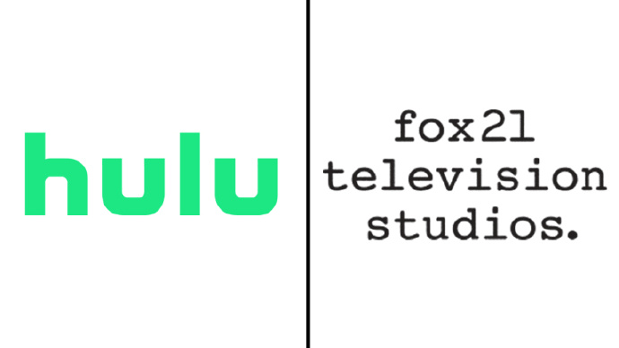Fox正在为Hulu开发科幻剧集《智囊》,该剧改编自Christian Cantrell的同名短篇故事-美剧品鉴社