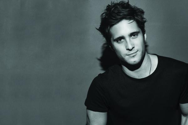 Diego Boneta加盟HBO Max正在开发中的限定剧《巫师》-美剧品鉴社