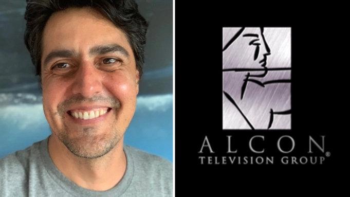 讲述墨西哥摔角风格的《摔角手》被Alcon Television Group竞投获得-美剧品鉴社