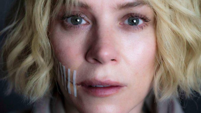 法国TF1宣布翻拍ITV剧集《玛赛拉》,本月在巴黎来拍-美剧品鉴社