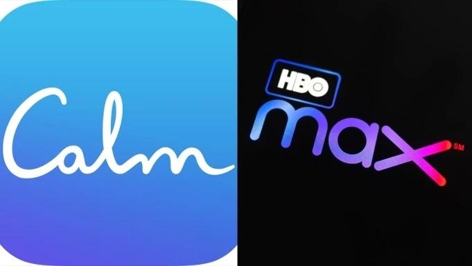 HBO Max最新整季续订了一部新剧A World of Calm-美剧品鉴社