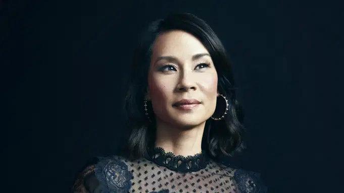刘玉玲加盟了ABC的职场喜剧试映集《Kids Matter Now》-美剧品鉴社