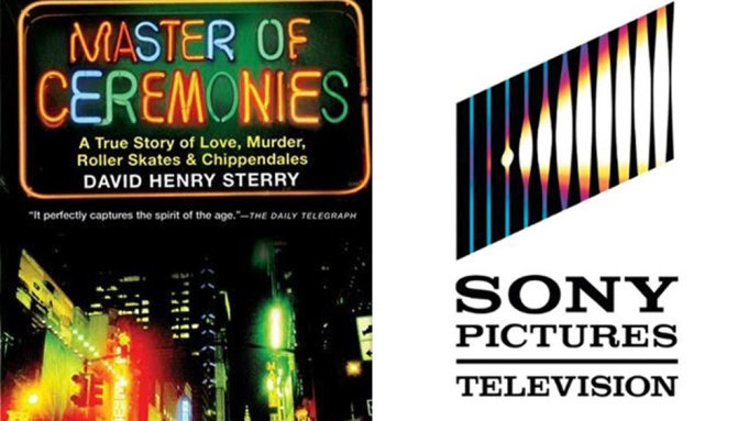 Sony Pictures电视部门宣布拿下David Henry Sterry回忆录改编权-美剧品鉴社