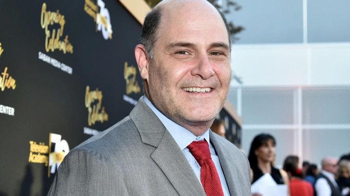 FX宣布开发一部由《广告狂人》主创Matthew Weiner负责的新剧情喜剧-美剧品鉴社