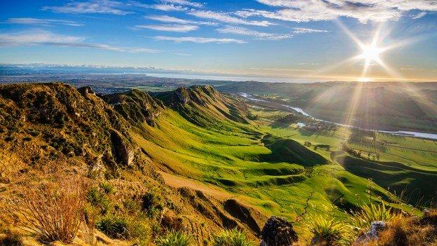新西兰的「健康及安全制片指引」已获政府通过,《指环王》剧集版、《甜牙》、《阿凡达2》重新开机-美剧品鉴社