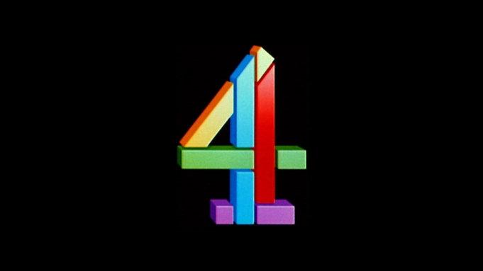 Channel 4宣布拿下剧集《丹尼尔•F•哈里斯的诞生》-美剧品鉴社