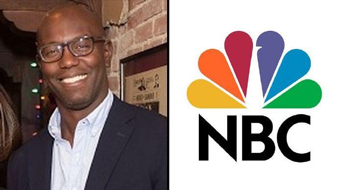 NBC开发军事题材剧《Generals Row》,由Jason Wilborn负责剧本-美剧品鉴社
