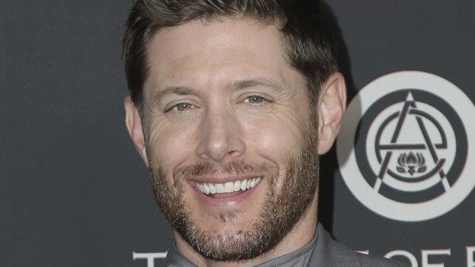 《邪恶力量》主演Jensen Ackles将会加盟Amazon漫改剧《黑袍纠察队》第三季-美剧品鉴社