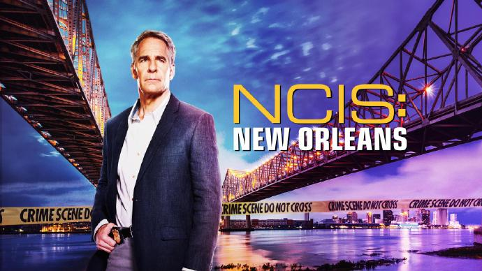 CBS再批准五部剧集开机拍摄-美剧品鉴社