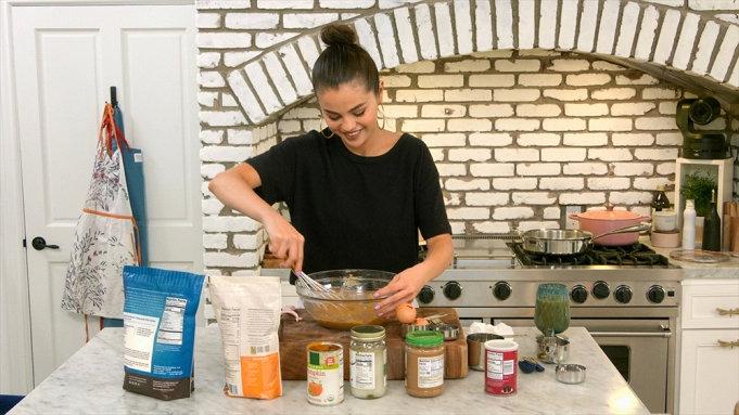 HBO Max的烹饪表演真人秀《赛琳娜+厨师》获续订第二季-美剧品鉴社