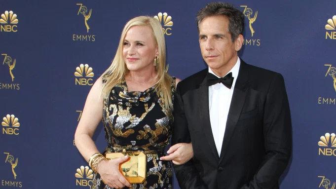 Patricia Arquette及Ben Stiller又一次合作,将在Apple TV+《高地沙漠》中分别担任主演及幕后-美剧品鉴社