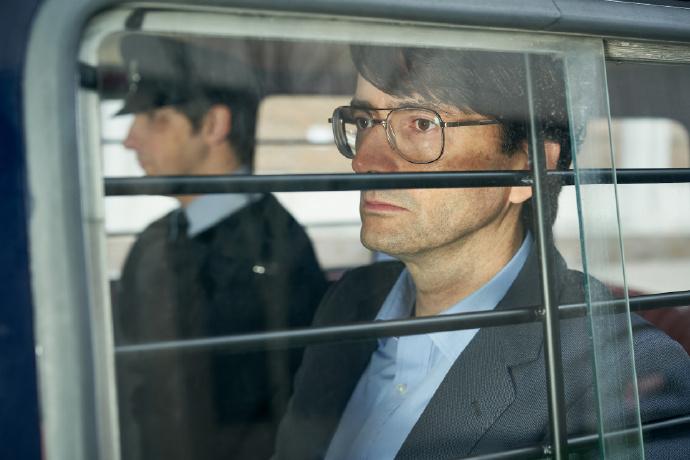 据《The Big Issue》报道,大卫·田纳特主演的ITV新剧《丹斯》确定北京时间9.15-9.17连续三天播出-美剧品鉴社