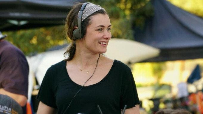 Disney+漫威剧《女浩克》找了Kat Coiro担任导演及执行制片-美剧品鉴社