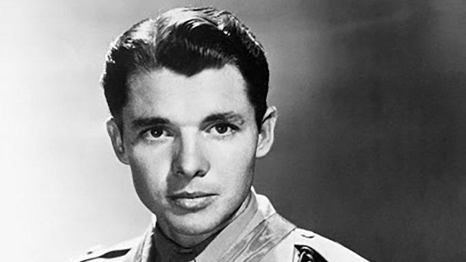 Arthur E. Friedman及Steven Jay Rubin宣布开发一部讲述二战英雄后成为了演员的限定剧-美剧品鉴社