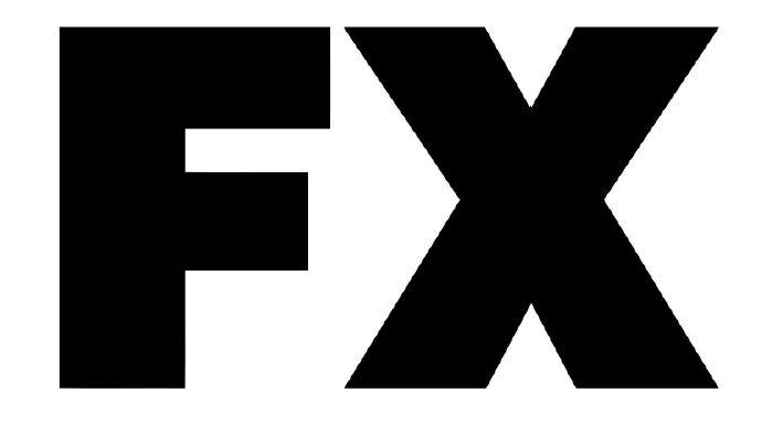 FX公布了剧集开发计划,《冰血暴》第四季拍摄完成!-美剧品鉴社