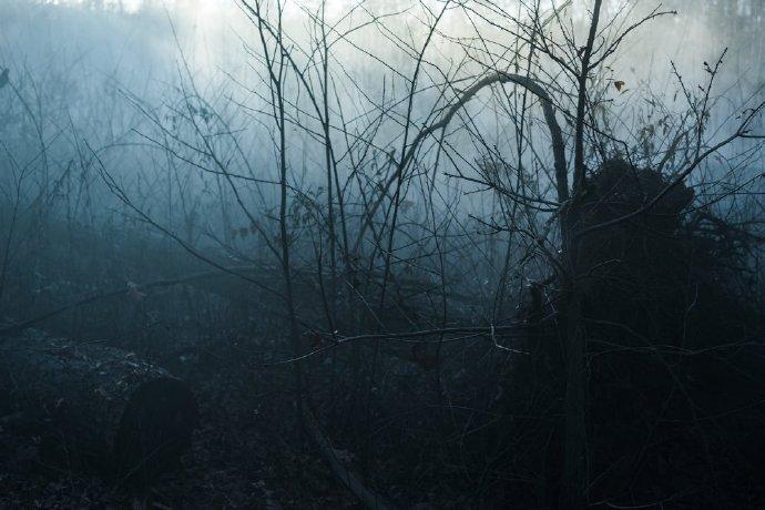 刚结束拍摄的《地下铁道》发布首批剧照-美剧品鉴社