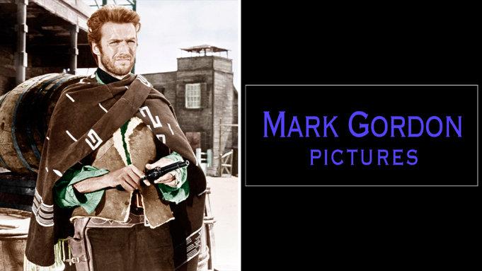 Mark Gordon Pictures宣布要开发《荒野大镖客》的电视剧版-美剧品鉴社
