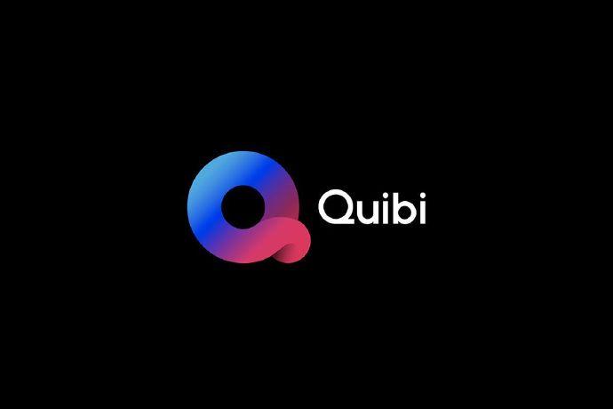 Quibi目前正在寻求出售自己,以及其他选择的可能性-美剧品鉴社