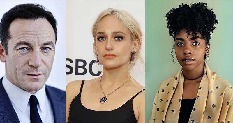 《性教育》第三季迎来三位演员加盟-美剧品鉴社