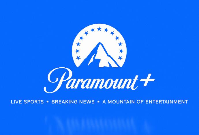 ViacomCBS正式宣布现有流媒体平台CBS All Access会在2021年初更名为「Paramount+」重新上线-美剧品鉴社