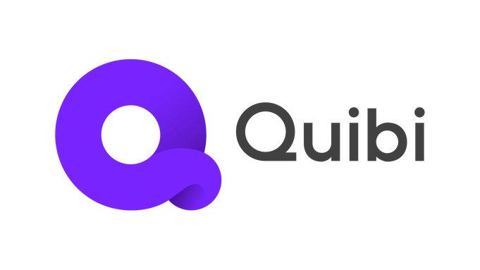由Jeffrey Katzenberg及Meg Whitman创立的手机在线媒体Quibi将正式停运-美剧品鉴社