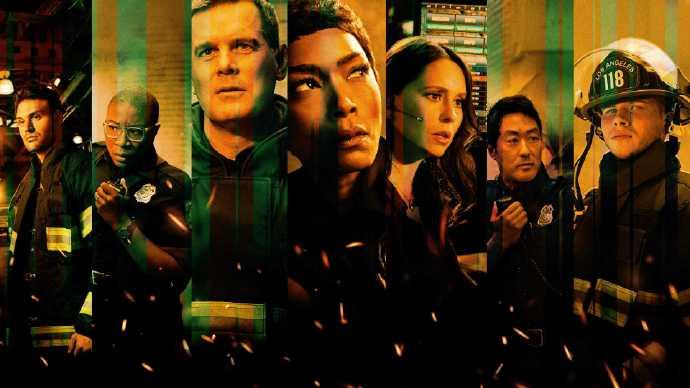 FOX宣布四剧会在明年1月作新季首播-美剧品鉴社