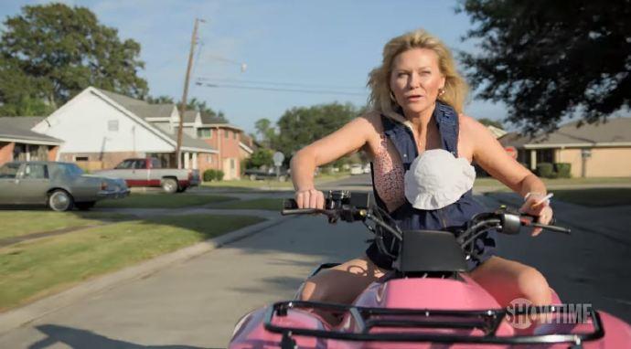Showtime砍掉《佛州中部上帝养成史》,不再推进此前续订的第二季-美剧品鉴社